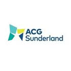 ACG Sunderland