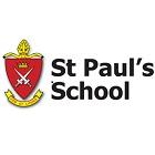St Paul's School