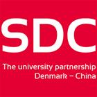 Sino - Danish Center