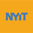 New York Institute of Technology-China