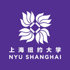 New York University Shanghai