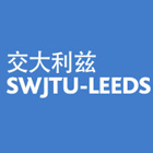SWJTU-Leeds Joint School