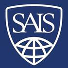 Johns Hopkins School of Advanced International Studies