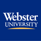 Webster University, Geneva Campus