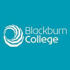 Blackburn College