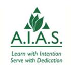 Australasian Institute of Ayurvedic Studies