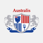 Australis Institute of Technology and Education