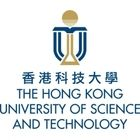 Hong Kong University of Science and Technology