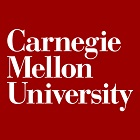 Carnegie Mellon University Africa