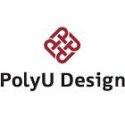 PolyU Design