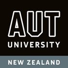 AUT Certificate in Foundation Studies (part of ACG Education)