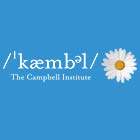 The Campbell Institute (part of ACG Education)
