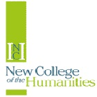 New College of the Humanities