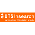 UTS: INSEARCH