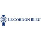 Le Cordon Bleu (LCB)