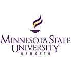 Minnesota State University Mankato