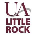 University of Arkansas At Little Rock