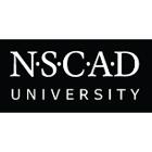 NSCAD University