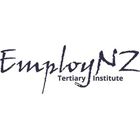 EmployNZ Tertiary Institute