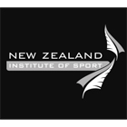 New Zealand Institute of Sport