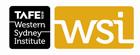 TAFE NSW - Western Sydney Institute