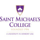 Saint Michael's College