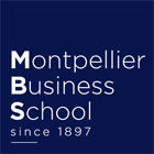 Montpellier Business School