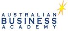 Australian Business Academy