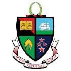 Gisborne Girls' High School