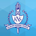 Kelburn Normal School