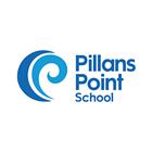 Pillans Point School