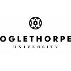 Oglethorpe University - International Study Center (StudyGroup)