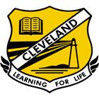 Cleveland State School
