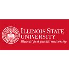 INTO Illinois State University