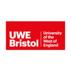 Bristol, University of the West of England