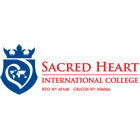 Sacred Heart International College