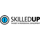 Skilled Up