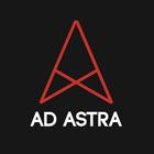 Ad Astra Institute