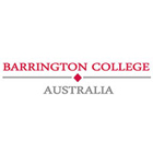 Barrington College Australia