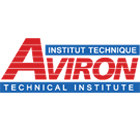 Aviron Technical Institute