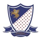 Kiwidotcom Training and Academic Institute