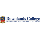 Downlands College