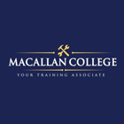 Macallan College