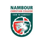 Nambour Christian College