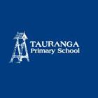 Tauranga Primary School
