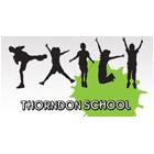 Thorndon School