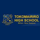 Tokomairiro High School