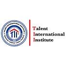 Talent International Institute