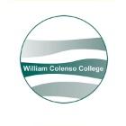 William Colenso College