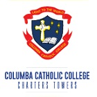 Columba Catholic College